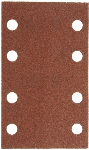 BP-EBV 80×133 P120 FF - Brusný papír