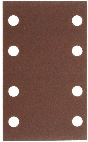 BP-EBV 80×133 P180 FF - Brusný papír