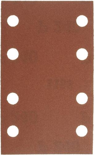 BP-EBV 80×133 P240 FF - Brusný papír