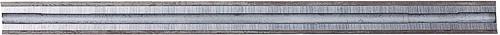 HM-EDH 82 - Tvrdokovové otočné nože