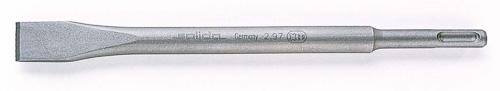 20×250 SDS-plus - Sekáč plochý
