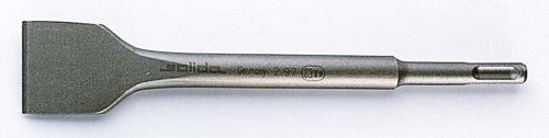 40×200 SDS-plus - Sekáč kopistový