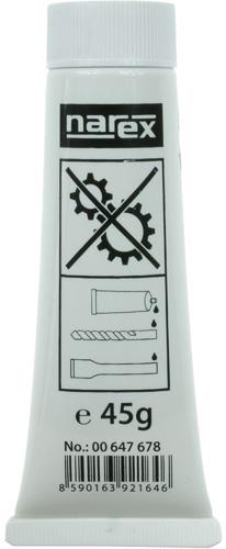 Klüberplex BEM-41-132 - Tuk pro mazání stopky nástroje