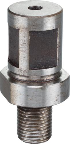 CA-EVM 32 - Adaptér sklíčidla