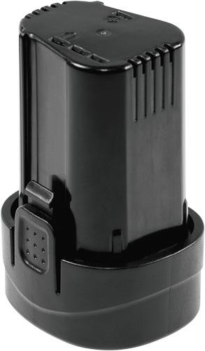 AP 7 LI-2,0 - Akumulátor