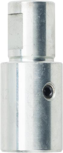ZAD 14 WD 19 - Adaptér pro závitník M14
