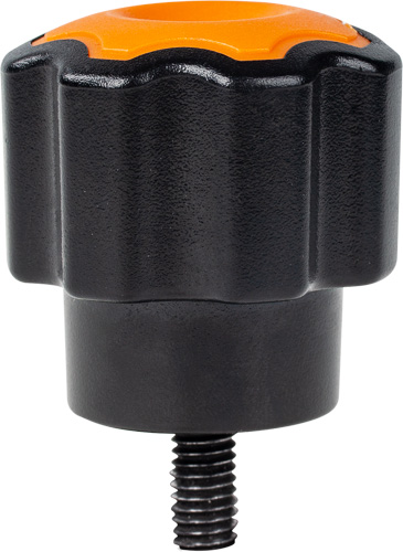 CS 5 LED 50 - Upínací šroub