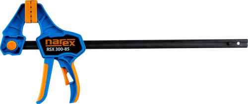 RSX 300-85 DOUBLE SET - Rychloupínací sverky