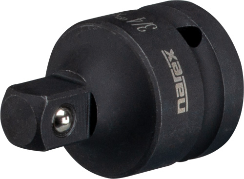 AD S34/S12 - Přechodový adaptér